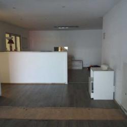 Location Local d'activités Plaisir 230 m²