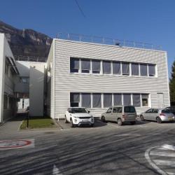 Location Bureau Montmélian 200 m²