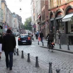 Cession de bail Local commercial Lille 93 m²