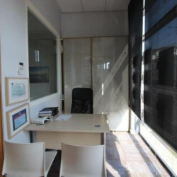 Location Local commercial Nantes 132 m²
