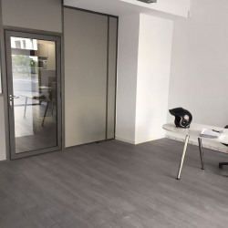 Location Local commercial Paris 13ème 32 m²