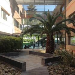 Location Bureau Montpellier 1461 m²