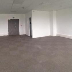 Vente Bureau Serris 84 m²