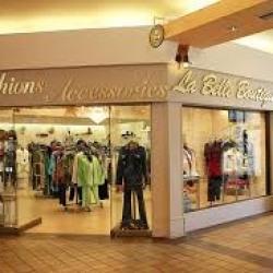 Vente Boutique Brettes