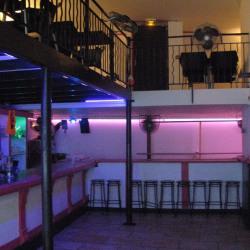 Cession de bail Local commercial Bordeaux 230 m²