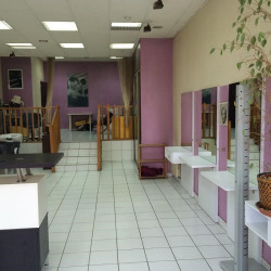 Location Local commercial Clamart (92140)
