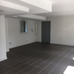 Location Local commercial Alfortville 45 m²