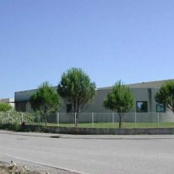Location Local d'activités Aix-en-Provence 500 m²
