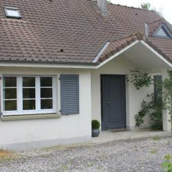 Maison Montcavrel 5 pièce (s) 135 m²