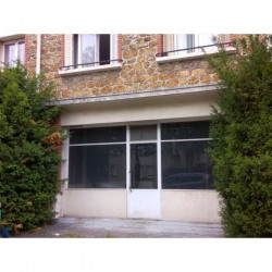 Location Local commercial Athis-Mons 26,37 m²