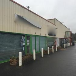 Location Local commercial Villers-sous-Saint-Leu 60 m²