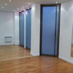 Vente Bureau Paris 6ème 90,8 m²