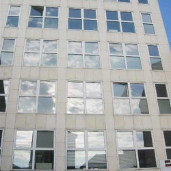 Location Bureau Malakoff 176 m²