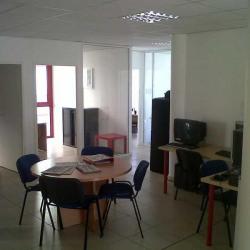 Location Bureau Ollioules (83190)