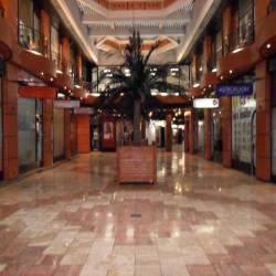 Location Local commercial Paris 8ème 22 m²