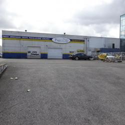 Location Entrepôt Pontault-Combault 400 m²