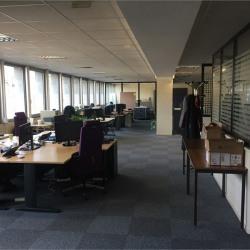 Vente Bureau Troyes 276 m²
