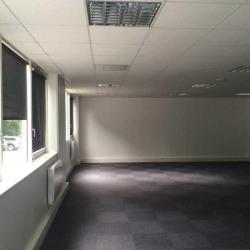Location Bureau Bois-Guillaume 501,5 m²
