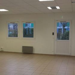 Location Bureau Gometz-le-Châtel 45 m²