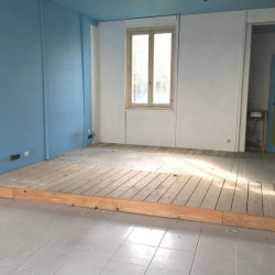 Location Local commercial Le Havre 36 m²