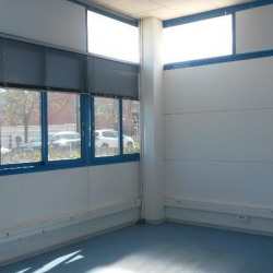Location Bureau Montpellier 89 m²