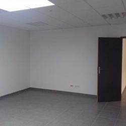 Location Bureau Martigues (13500)
