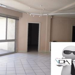 Location Bureau Portet-sur-Garonne 135 m²