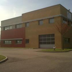 Location Bureau Saint-Priest 342 m²