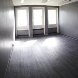 Location Bureau Créteil 30 m²
