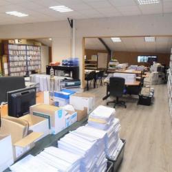 Vente Bureau Montauban (82000)