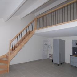 APPARTEMENT NEUF LA VILLE DU BOIS - 3 pièce(s) - 73 m2