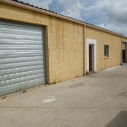 Location Local d'activités Narbonne 100 m²