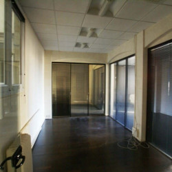 Location Bureau Paris 8ème 151 m²