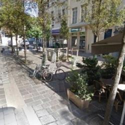 Cession de bail Local commercial Paris 1er 100 m²