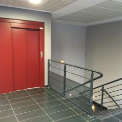 Location Bureau Jouy-aux-Arches 233 m²
