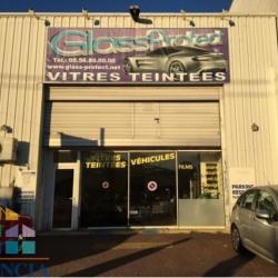 Location Local commercial Villenave-d'Ornon 297,51 m²