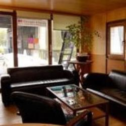 Vente Bureau Sèvres 440 m²