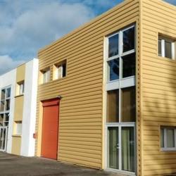 Vente Local d'activités Magny-les-Hameaux 787 m²