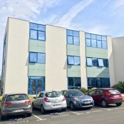 Vente Bureau Saint-Grégoire 237 m²