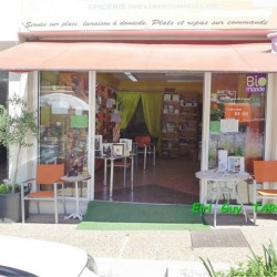 Vente Local commercial Mandelieu-la-Napoule 95 m²