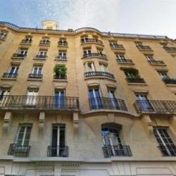 Location Bureau Paris 14ème 56,4 m²