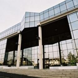 Location Bureau Compiègne 26 m²