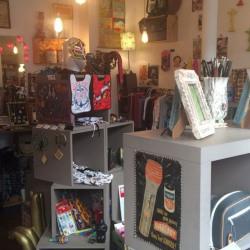 Location Local commercial Paris 9ème 37 m²