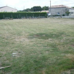 vente Maison / Villa 4 pièces Montbartier