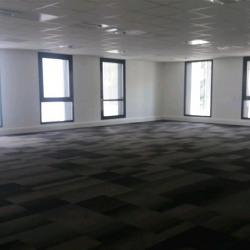 Vente Bureau Ramonville-Saint-Agne 191 m²