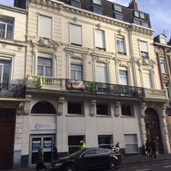 Vente Local commercial Lille 197,55 m²
