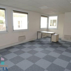 Vente Local commercial Louveciennes 0 m²