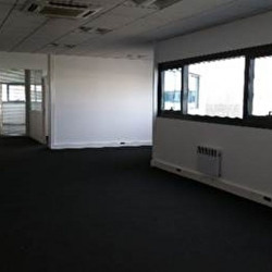 Location Bureau Créteil 103 m²