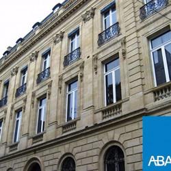 Cession de bail Local commercial Bordeaux 70 m²