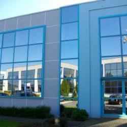 Vente Bureau Villeneuve-d'Ascq 418 m²